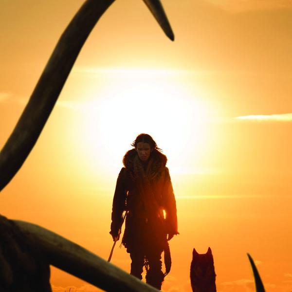 Filmska priča o najvećem prijateljstvu ikada stvorenom: Epska avantura Alfa stiže u domaće bioskope