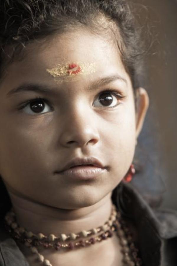 Inspirišu: Indijska imena koja ćete poželeti da date svojim ćerkama