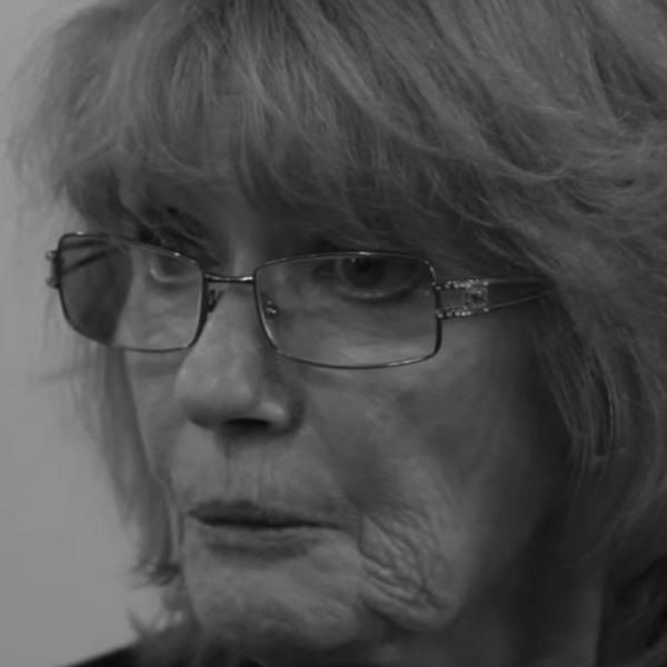 Borbu je započela pre samo 6 nedelja, a već danas je izgubila: Obožavana glumica preminula u 69. godini