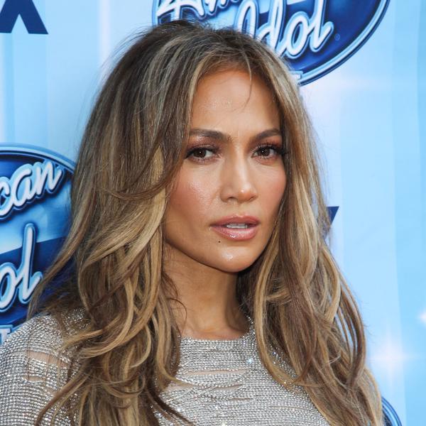 Nikad nije imala kraću kosu: Dženifer Lopez drastično promenila frizuru (FOTO)