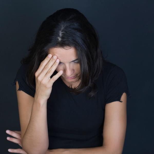9 grešaka koje će vam upropastiti karijeru