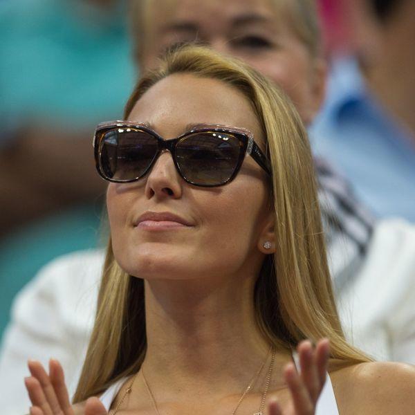 Nakon Jelene Đoković, poznata glumica smuvala tenisera! (FOTO)