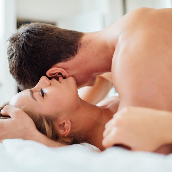Orgazmi se nižu jedan za drugim: U ovoj pozi svaka žena doživi bezbroj vrhunaca
