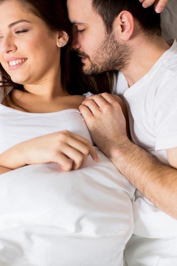 pravi ljubavni seks videi
