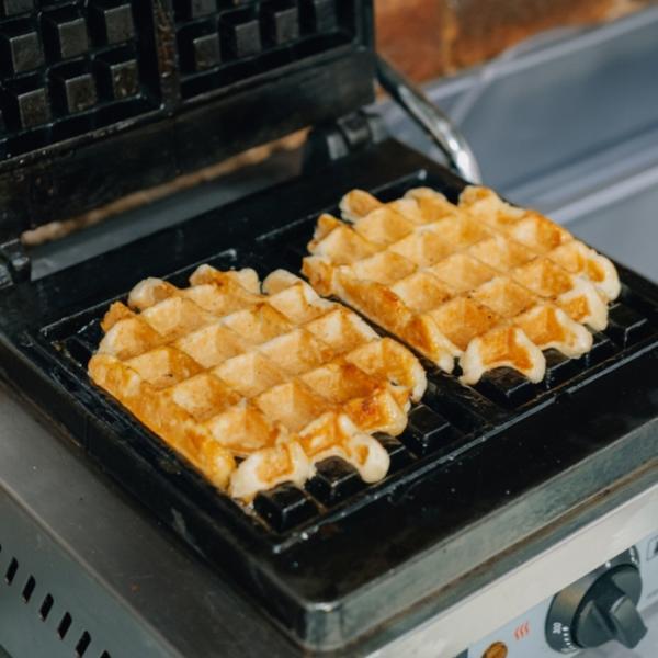 Postaće vaš omiljeni doručak: Napravite slane galete (RECEPT)