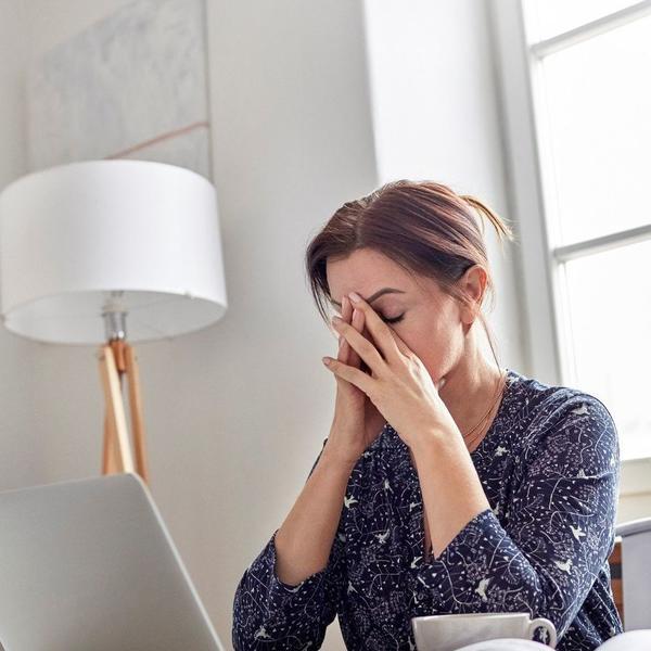 Konstruktivni saveti za bolji prvi utisak: Izbegnite ovih 5 grešaka pri ragovoru za posao (FOTO)