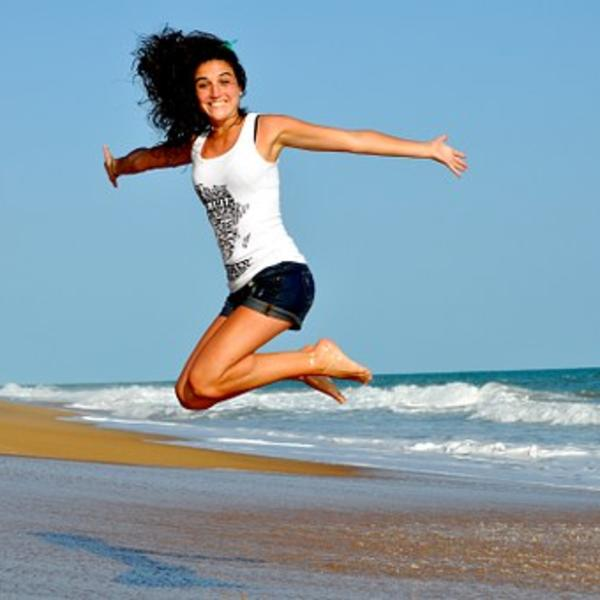 Dame, oblikujte svoje telo bez muke:Sjajni trikovi za savršenu figuru!