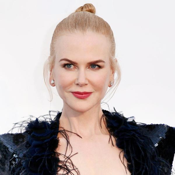 Nikol Kidman otvorila srce: Glumica sav talent i sposobnost igranja zahtevnih uloga pripisala ovim životnim traumama (FOTO)
