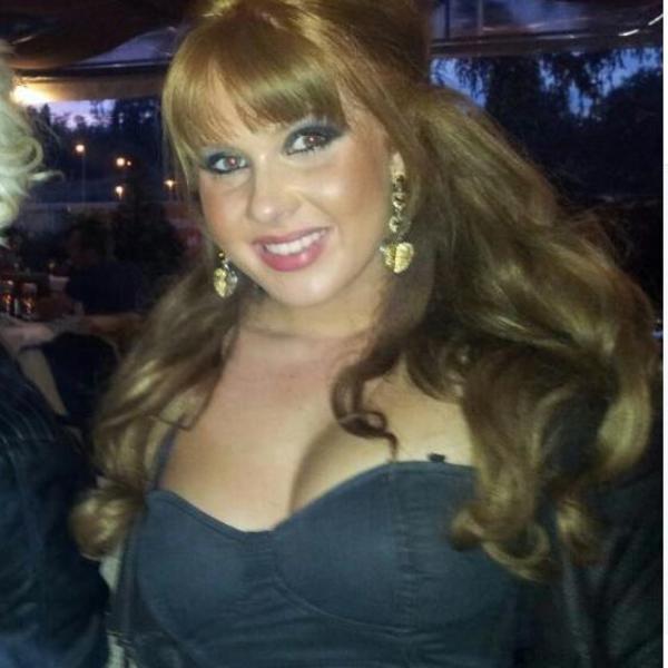 Šokantna transformacija: Ćerka slavne hrvatske glumice pokazala neverovatno telo nakon duge borbe sa kilogramima (FOTO)