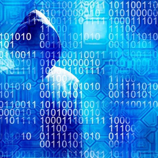 Hakeri napravili nezapamćenu krađu podataka: Čak 143 miliona ljudi oštećeno