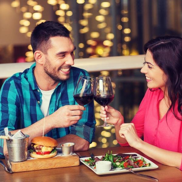 Dnevni horoskop za 18. januar: Ovnovi, pripremite se za uživanje u nežnoj i romantičnoj atmosferi