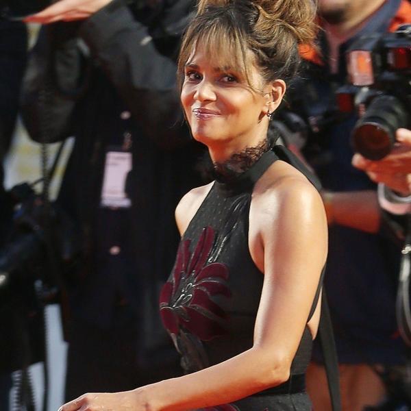 Već dve godine nema popularnije frizure: Slavne lepotice otkrile najbrži način da izgledate trendi (FOTO)