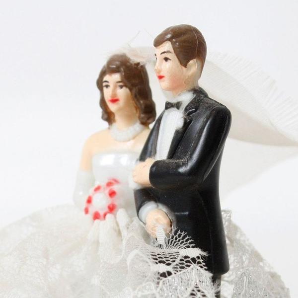 5 razloga zašto se ne venčati, a ujedno i pokazatelja da sklapanje braka nije za svakoga