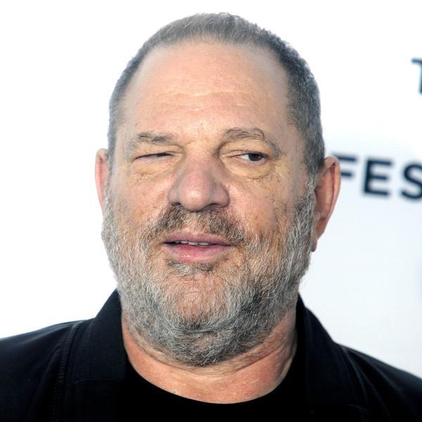 Snimci su se odmah pojavili u javnosti: Holivudski pipač brutalno napadnut! (FOTO)