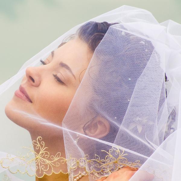 Pamitite šta ste sanjale i spremite venčanicu: 7 snova koji predskazuju udaju