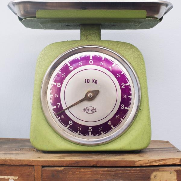 Nemate kuhinjsku vagu? Evo kako izmeriti šećer, brašno, mleko...