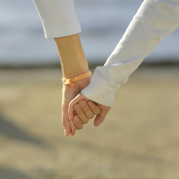 Dnevni horoskop za 19. januar: Ribe, predstoji vam lepa budućnost na ljubavnom planu