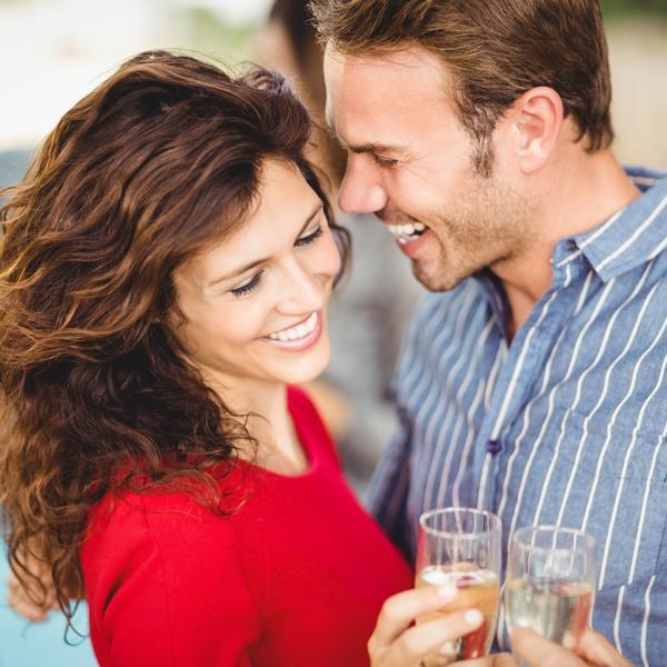 Istraživanja su dokazala: Ovo je idealna razlika u godinama između partnera!