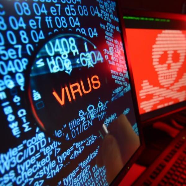Hakerski napadi na Wi-Fi mreže: Svaki uređaj na svetu je u opasnosti