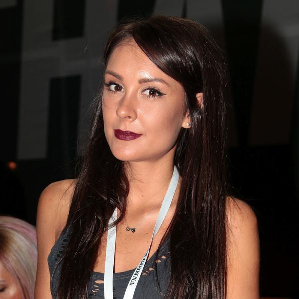 Šuška se da joj smeta što se on druži s drugom učesnicom: Dragana Mićalović zaljubljena u Leona?