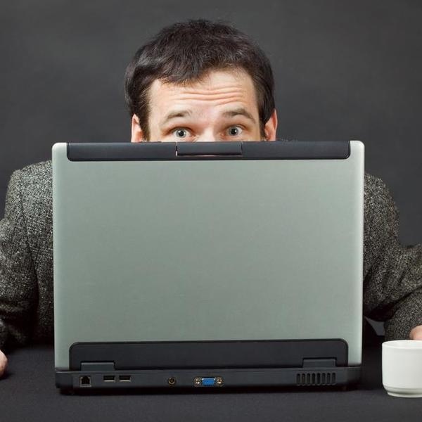 Hakeri love žrtve na internetu: Na crnom tržištu lozinki, svaka četvrta je prava, a evo kako se možete zaštititi od neželjenih upada