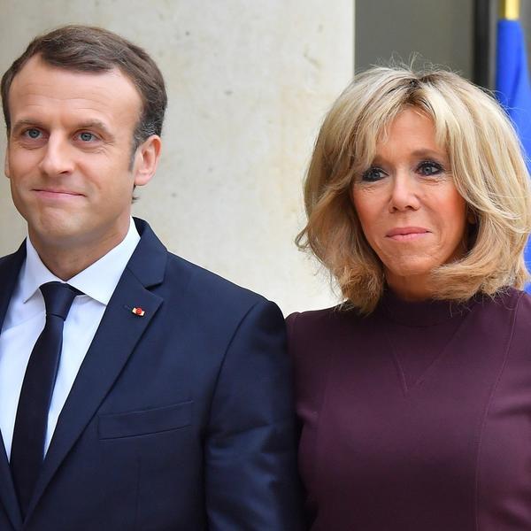 Žena na koju niko nije ravnodušan: Šta Francuskinje zapravo misle o Brižit Makron?