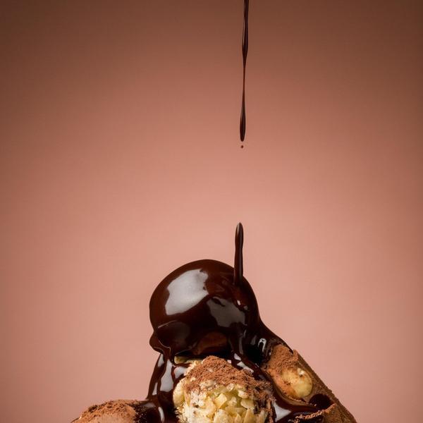 Sa kokosom, lešnikom ili bademom: Presne praline - hit sirova poslastica koja se lako sprema