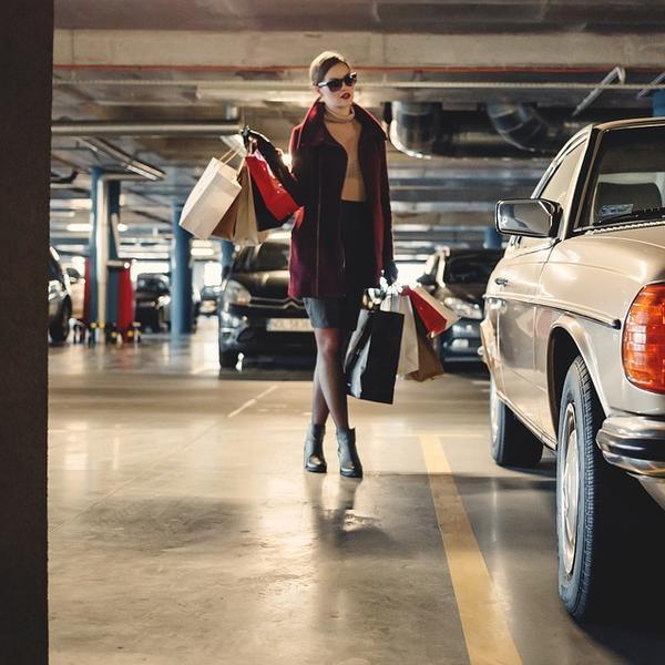 Obradujte svoju jaču polovinu: Italijanske, kožne cipele koje su oličenje stila (FOTO)
