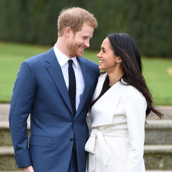 Po gledanosti će nadmašiti i Vilijamovo: Određen datum venčanja princa Harija i Megan Markl!