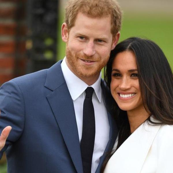 Čak je i jedna Harijeva bivša na listi zvanica: Otkriveno koja zvezda bliska kraljevskoj porodici sigurno neće biti pozvana na venčanje godine