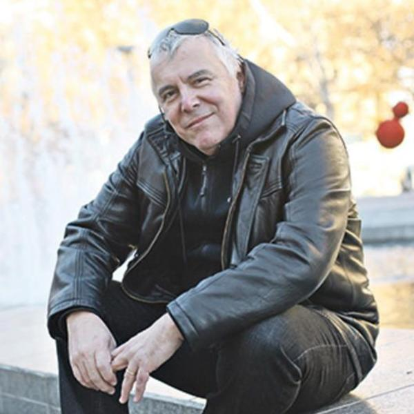 Veliki uspeh sina Zorana Predina: Moj Rok radi video za Rolingstonse - bend koji obožavam