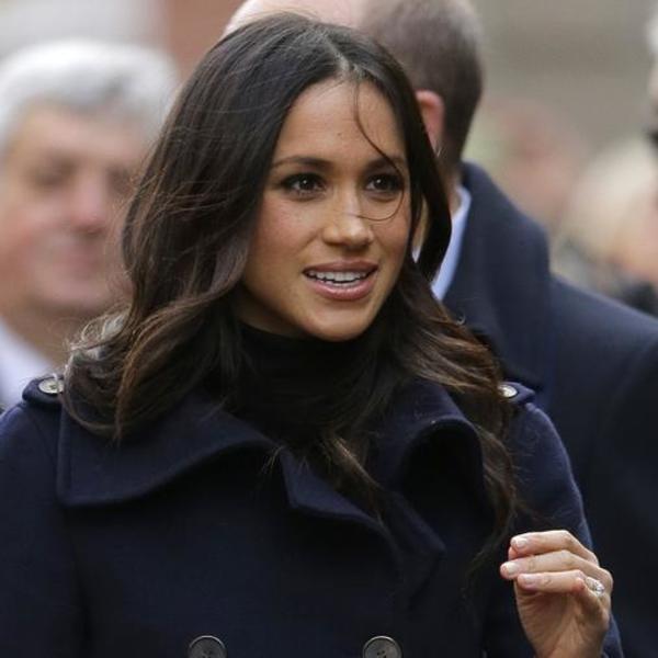 Bivša drugarica se javno obrušila na Megan Markl: Kejt Midlton na sjajan način stala na stranu verenice princa Harija