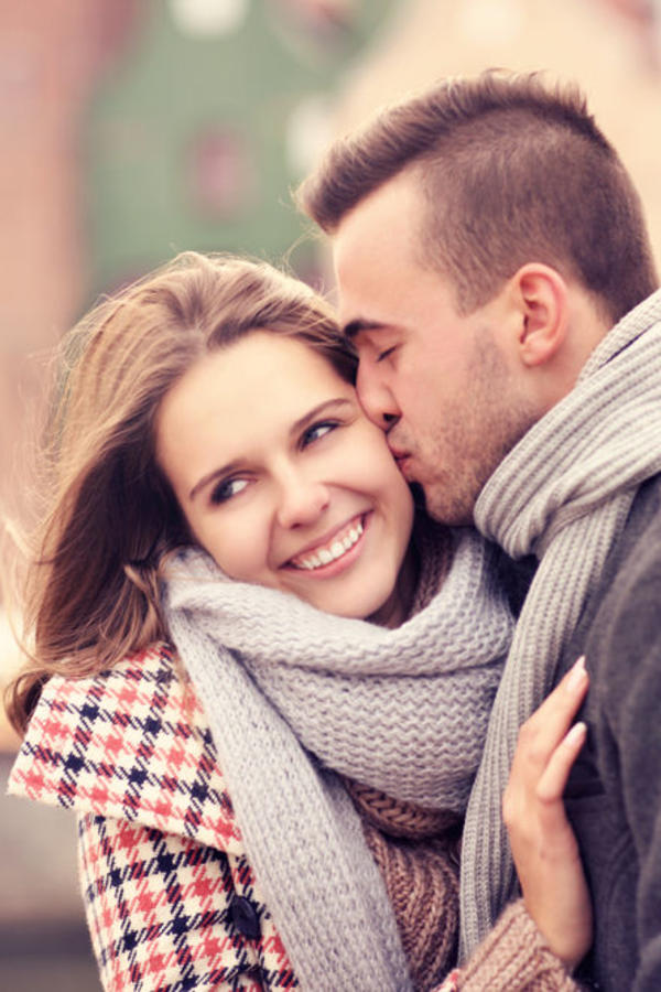 Dnevni horoskop za 22. januar: Rakovi, očekuje vas novo ljubavno poznanstvo