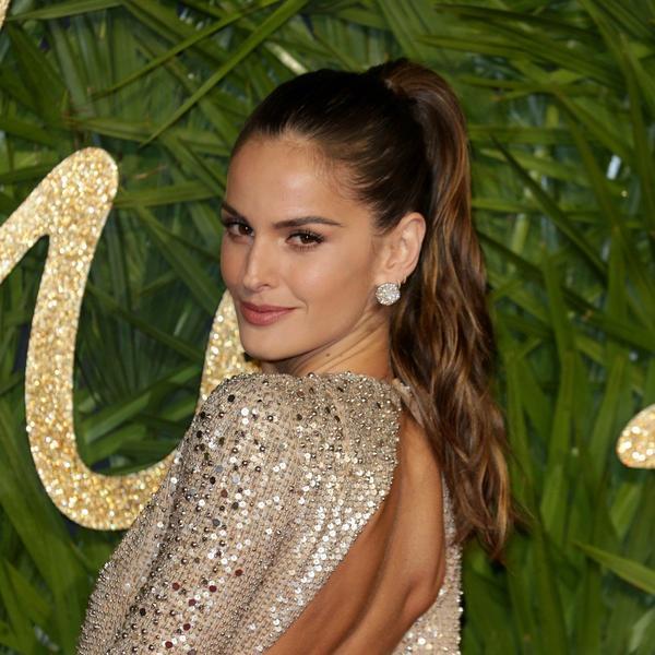Počnite da planirate svoje novogodišnje izdanje: 5 najseksepilnijih haljina slavnih lepotica