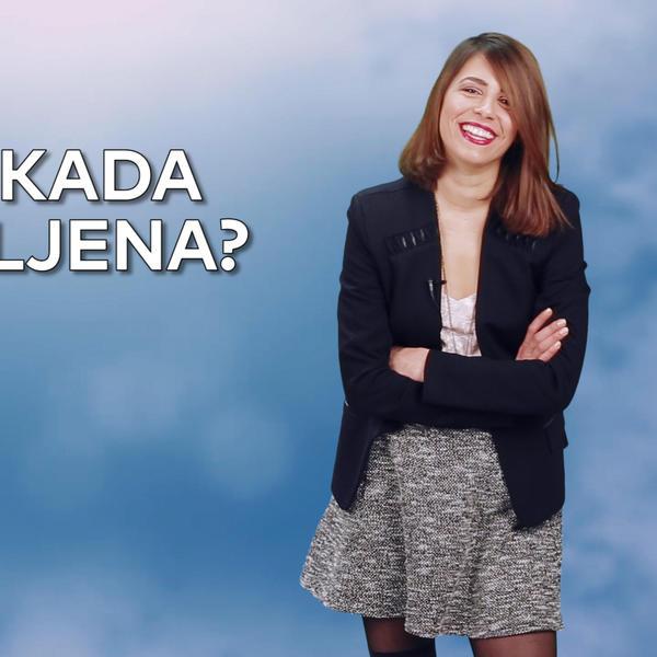 Iva Kevra: Po čemu se razlikuju Goran Bogdan i Dragan Pele Petrović