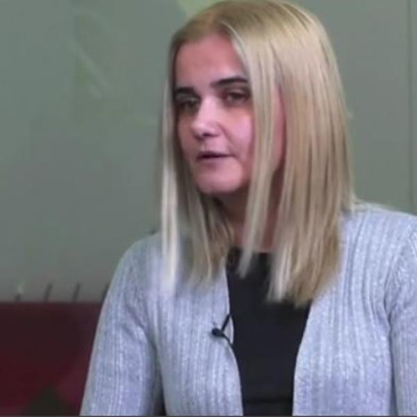 Smrt deteta je najveći gubitak: Psihoterapeut Jovanka Lalović savetuje kako se izboriti sa najtežim situacijama