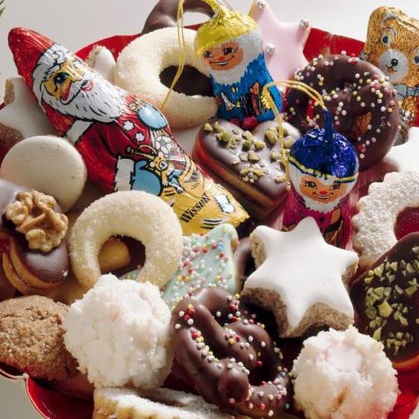 Spas protiv bacanja kolača: Kako da vam poslastice ostanu što svežije (FOTO)