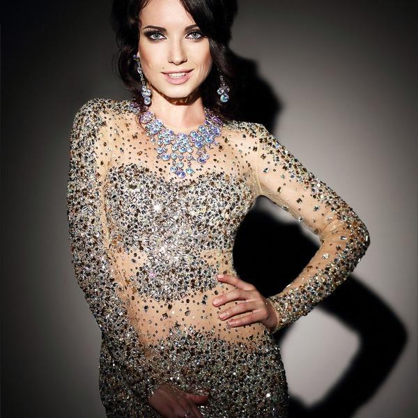 Još uvek niste pronašle pravu? Evo kako da odaberete savršenu haljinu za novogodišnju noć!