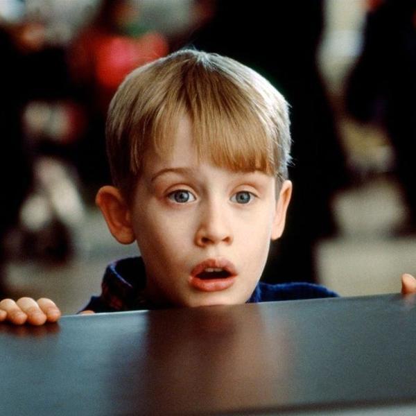 Završio je u paklu droge a mogao je da bude jedan od najboljih američkih glumaca: Mladog Mekolija je otac zlostavljao a brat i sestra su mu umrli (FOTO)