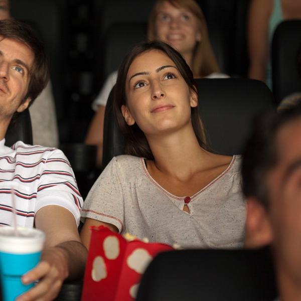 Koko & Smanjivanje: Od sutra u svim bioskopima