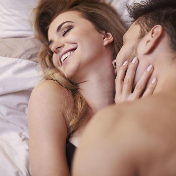 Da seks bude kao na početku veze: 10 zlatnih pravila da oživite strast (FOTO)