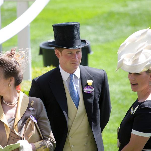Kejt Midlton nije jedina trudnica: U kraljevsku porodicu stiže još jedna beba!