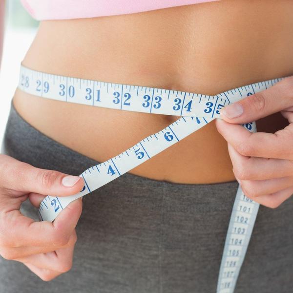 MUČI VAS VIŠAK KILOGRAMA POSLE PRAZNIKA? Oblikujte svoje telo brzo i lako!