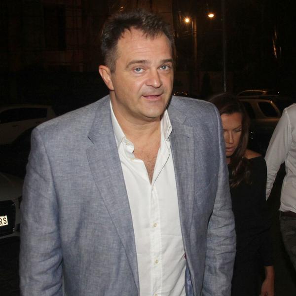 Ja u svetinje ne diram: Dragan Brajović Braja otkrio zašto nikada nije sarađivao sa Cecom (FOTO)
