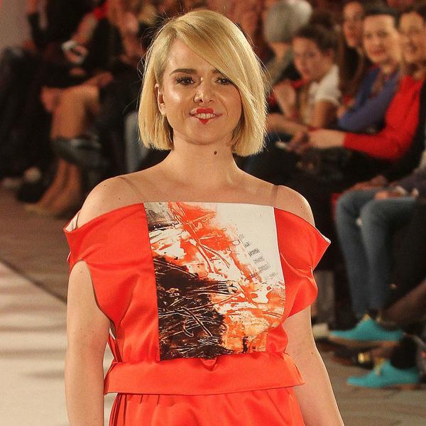 Uvek originalna, izazovna i smela: 3 modne kombinacije kojima je Ana Štajdohar ovu zimu učinila toplijom