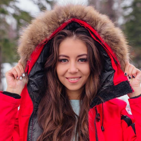 Kako da šminkom ublažite crvenilo na obrazima od hladnoće