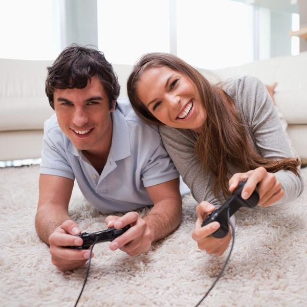 Sjajan način da se zabavite: Uživajte sa partnerom u najnovijim tehničkim stvarčicama (FOTO)