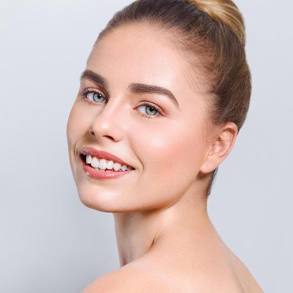 Šest prirodnih načina za negu: Održavajte lice na najbolji način