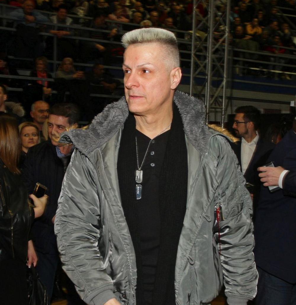 foto: Damir Dervišagić