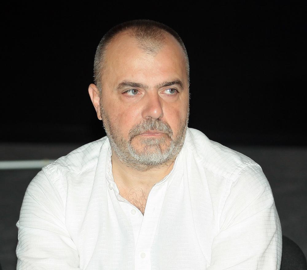 Nikola Kojo